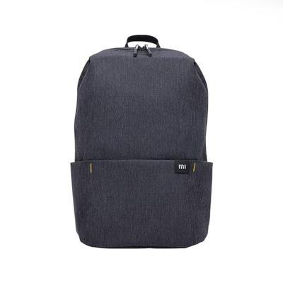 Backpack Xiaomi Mi Casual Daypack Black (ZJB4143GL)