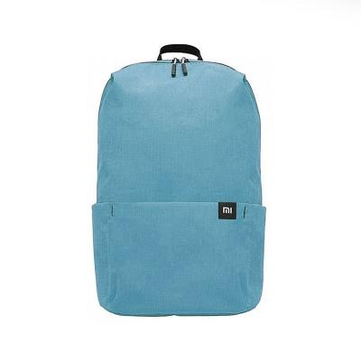Backpack Xiaomi Mi Casual Daypack Blue (ZJB4145GL)