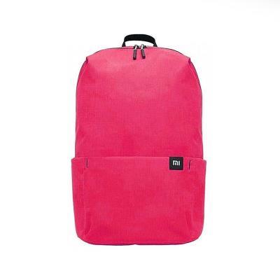 Backpack Xiaomi Mi Casual Daypack Pink (ZJB4147GL)