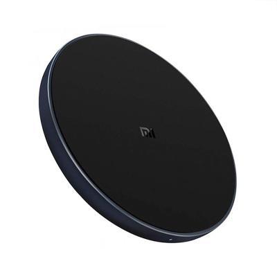 Wireless Charger Xiaomi Mi Wireless Pad 10W Black