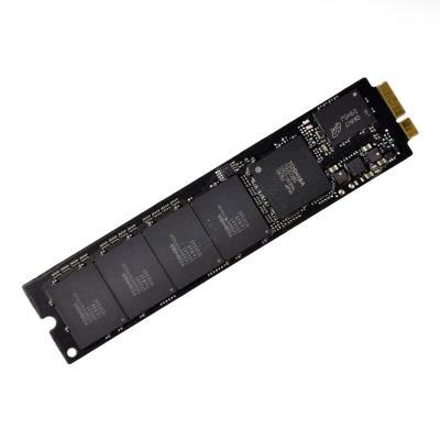 Disco SSD 256GB Apple Macbook Air 2010-2011 (MZ-CPA2560/0A1)