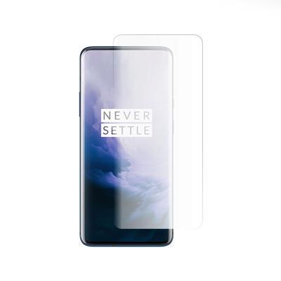 Protector Pantalla Cristal Templado OnePlus 7 Pro
