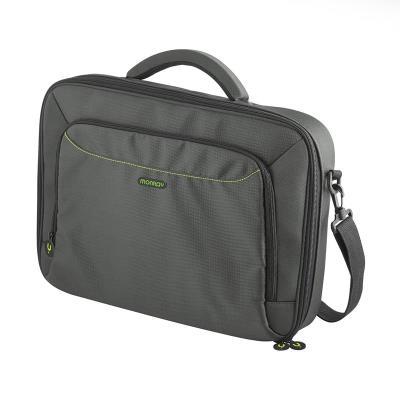 "Laptop Bag NGS Caprice Green 15.6"" Green"