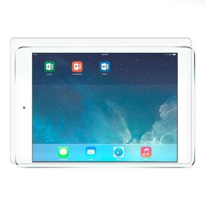 Tempered Glass Film Apple iPad Air/Air 2