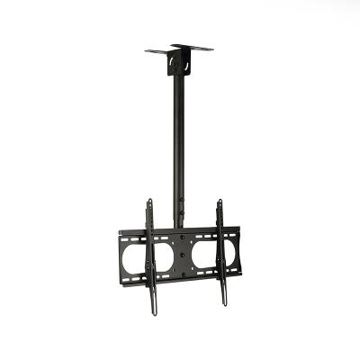"""TV Stand LCD 42-65"""" 107-165cm"""