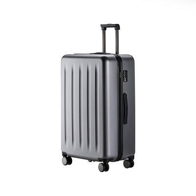 "Suitcase Xiaomi Classic Luggage 20"" Ash"