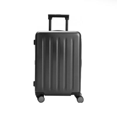 """Mala de Viagem Xiaomi Classic Luggage 20"""" Preta"""