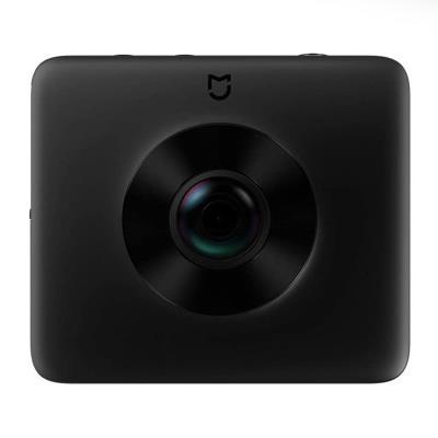 360 Camera Xiaomi Mi Sphere Camera Kit Black