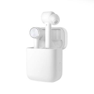 Auriculares Bluetooth Xiaomi Mi Airdots Pro Brancos