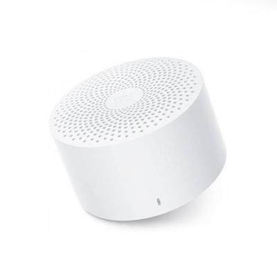Bluetooth Speaker Xiaomi Mi Compact 2 White