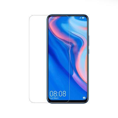 Película de Vidro Temperado Huawei P Smart Z