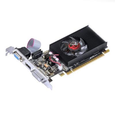 Graphics Card Afox AMD R5 230 2GB