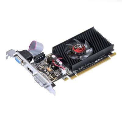 Placa Gráfica Afox AMD R5 230 2GB