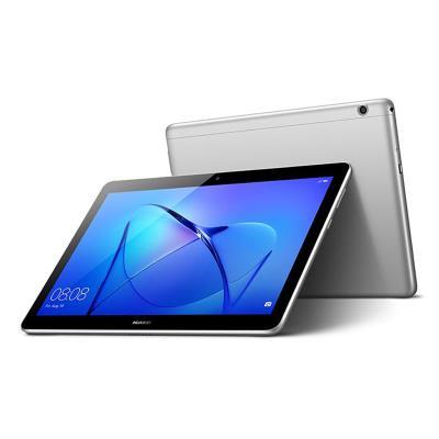 "Huawei MediaPad T3 10"" Wi-Fi+4G 16GB/2GB Ash"