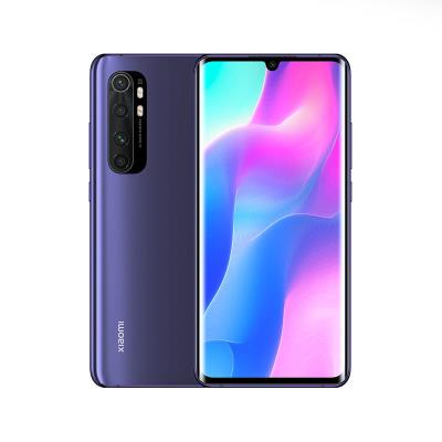 Xiaomi Mi Note 10 Lite 64GB/6GB Dual SIM Purple