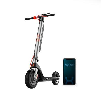 Electric Scooter Cecotec Bongo Serie A Advance Connected