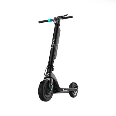 Electric Scooter Cecotec Bongo Serie A Advance Connected Max
