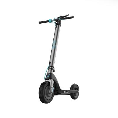 Electric Scooter Cecotec Bongo Serie A - 07025