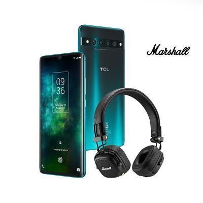 TCL 10 Pro 128GB/6GB Dual SIM Verde + Oferta