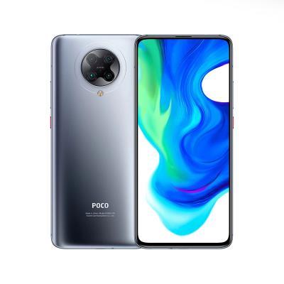Xiaomi Poco F2 Pro 5G 128GB/6GB Dual SIM Grey