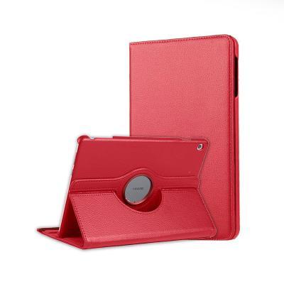 "Capa Tablet Huawei Mediapad T3 9.6"" Vermelha"