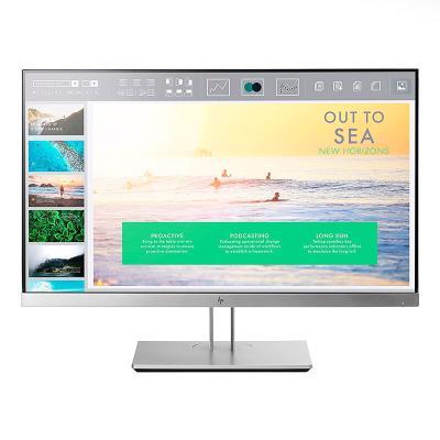"Monitor HP EliteDisplay E233 23"" FHD IPS (1FH46AA)"