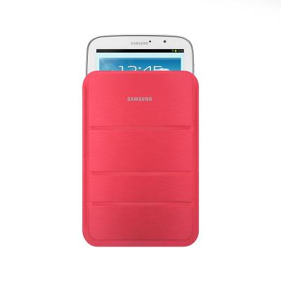 Funda Tablet Samsung Galaxy Note 8.0 Rosa (EF-SN510BPEGWW)