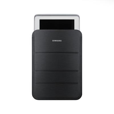 Bolsa Tablet Samsung Galaxy Tab 3 10.1 Azul (EF-SP520BBEGWW)