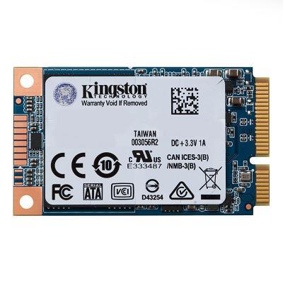 SSD Disk Kingston 240GB mSATA UV500 (SUV500MS/240G)