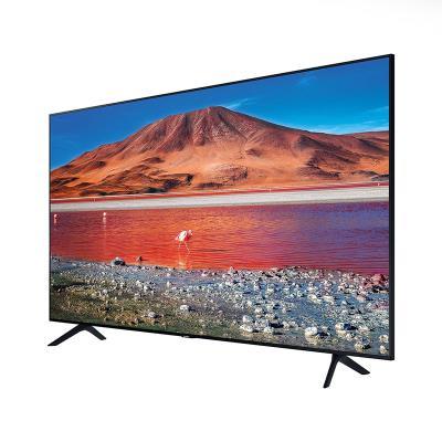 """TV Samsung 75"""" UHD 4K SmartTV LED (UE75TU7005KXXC)"""