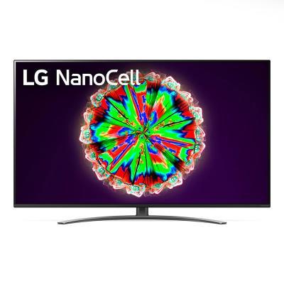 """TV LG 49"""" SmartTV Nano Cell UHD 4K (49NANO816NA)"""