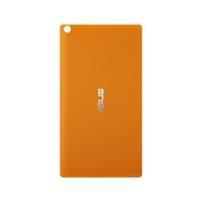 Cover Zen Case Asus Zenpad Z380 Orange