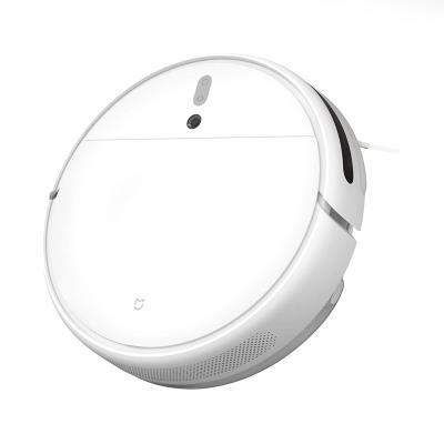 Vacuum Cleaner Xiaomi Mi Robot Vacuum Mop White (SKV4093GL)