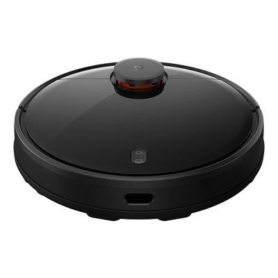 Vacuum Cleaner Xiaomi Mi Robot Vacuum Mop Pro Black (SKV4109GL)