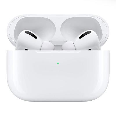 Auriculares Bluetooth i100000 Pro c/Caixa de Carregamento