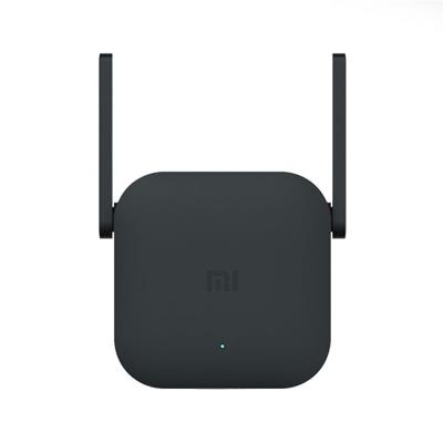 Repetidor Wi-Fi Xiaomi Mi Range Extender Pro