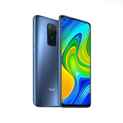 Xiaomi Redmi Note 9 64GB/3GB Dual SIM Grey