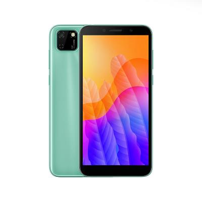 Huawei Y5p 2020 32GB/2GB Dual SIM Verde