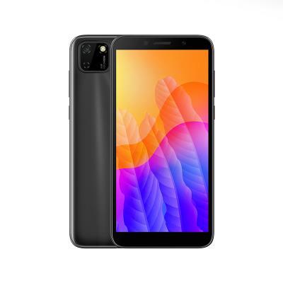 Huawei Y5p 2020 32GB/2GB Dual SIM Black