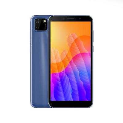 Huawei Y5p 2020 32GB/2GB Dual SIM Azul