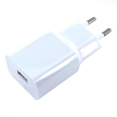 Power Adapter Xiaomi White (MDY-08-EO)