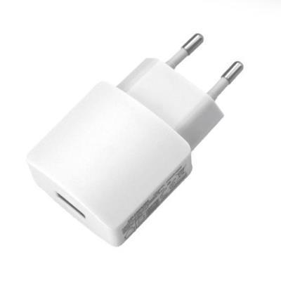 Power Adapter Huawei White (HW-050200E01W)