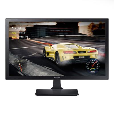 "Monitor Samsung 27"" Full HD 1ms Black (S27E332H)"