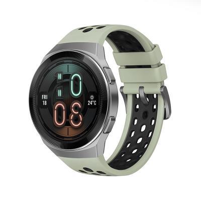Smartwatch Huawei Watch GT 2e Sport 46mm Green