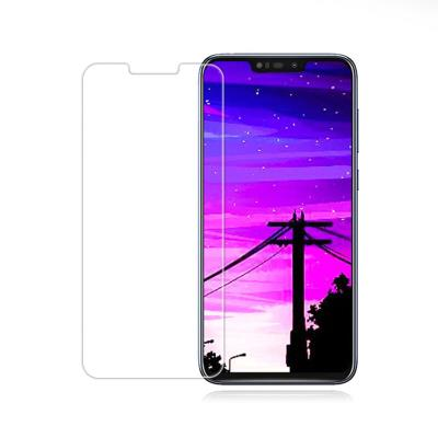 Tempered Glass Film Asus ZenFone Max M2 ZB633KL