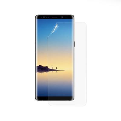 Película Protetora Hidrogel Samsung Galaxy Note 8 N950
