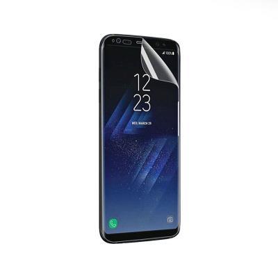 Hydrogel Protective Film Samsung Galaxy S9 N960
