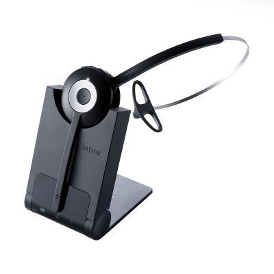Headset Jabra Pro 920 Black