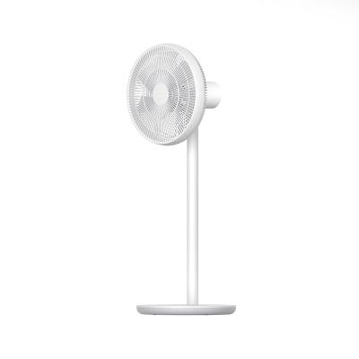 Ventilador Xiaomi Smartmi Pedestal Fan 2S Branco (PNP6004EU)