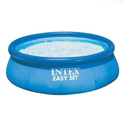 Inflatable pool Intex 305x76cm c/Filter (28122NP)